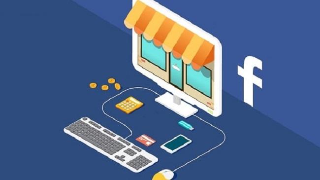 5 cách bán hàng hiệu quả trên Facebook