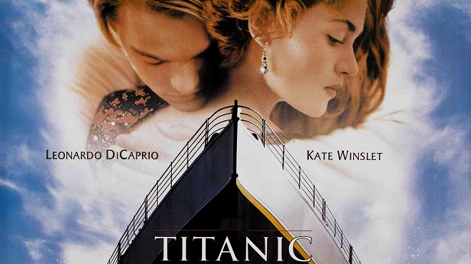 Top 10 bộ phim có doanh thu cao nhất lịch sử điện ảnh thế giới