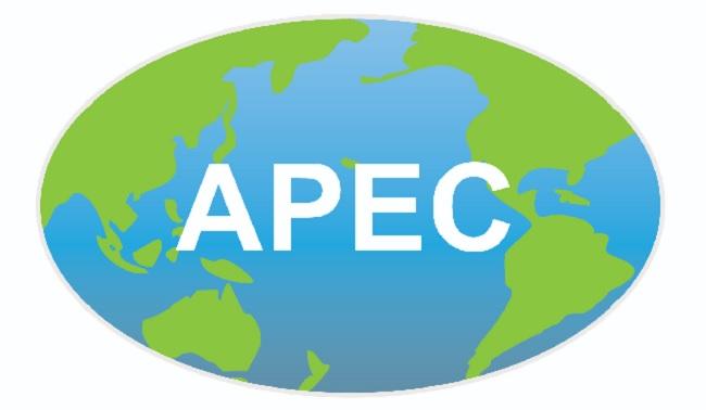 APEC là gì? Cơ cấu tổ chức của APEC