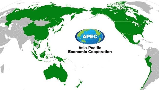 APEC là gì?