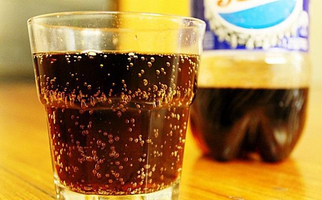 Bị ho nên kiêng uống gì?