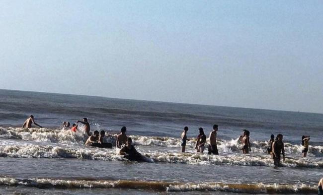 Biện pháp phòng tránh sóng thần