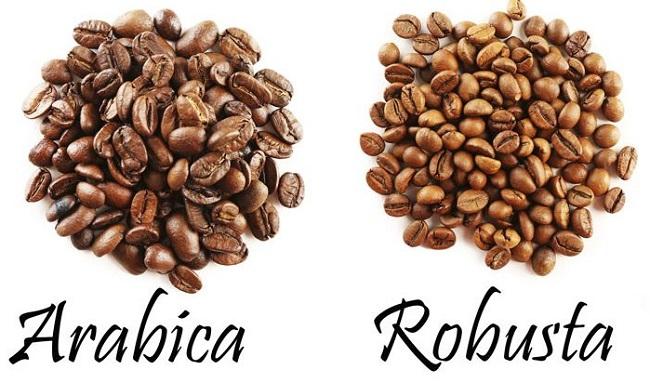 Cà phê 1 nhân