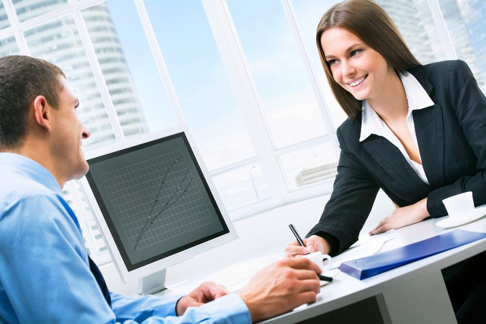 Cách đầu tư chứng khoán cho người mới bắt đầu