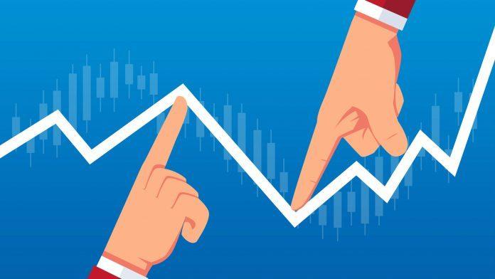 cách đầu tư chứng khoán hiệu quả