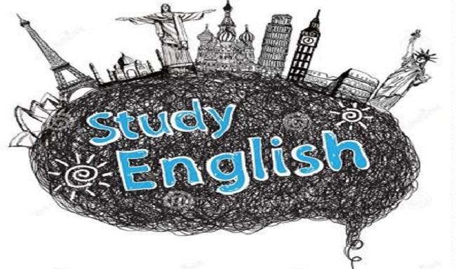 Cách học tiếng Anh đơn giản và hiệu quả