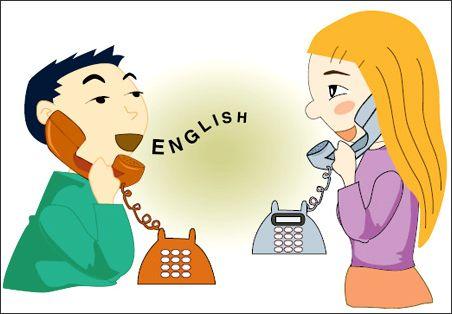 Cách học tiếng Anh giao tiếp nhanh và hiệu quả