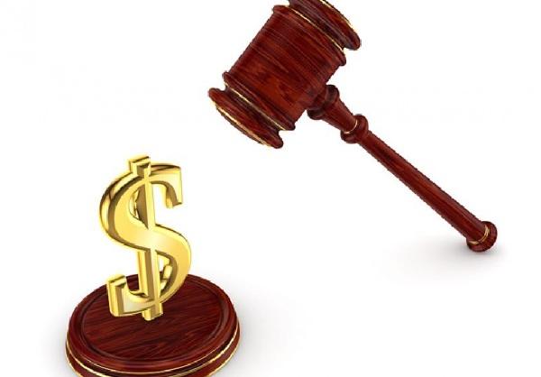 Cần bao nhiêu vốn pháp định để thành lập công ty TNHH?