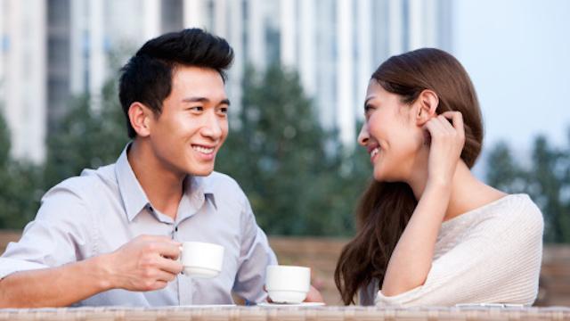 Những câu nói hay và ý nghĩa nên nói khi yêu nhau