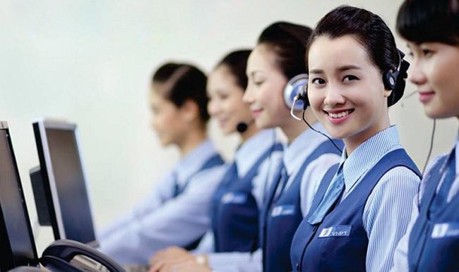 Định nghĩa chăm sóc khách hàng là gì?