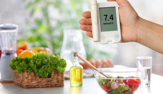 Điều trị bệnh tiểu đường như thế nào?