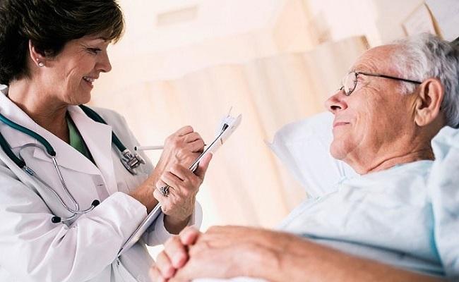 Điều trị tiểu đường như thế nào?