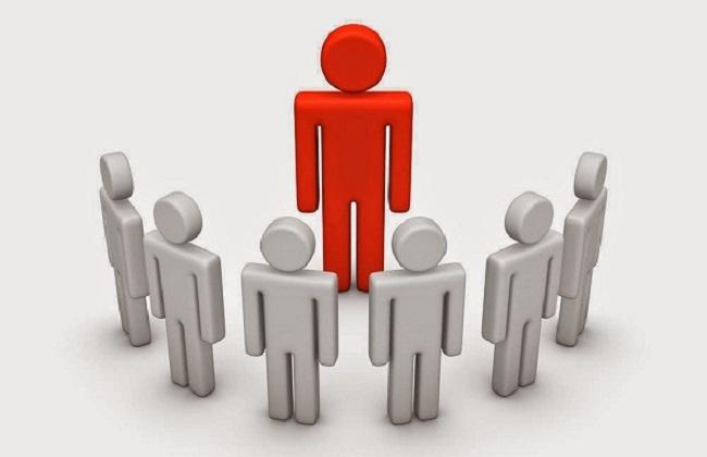 Công ty trách nhiệm hữu hạn là gì?