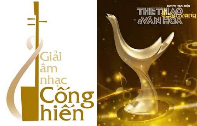 Giải thưởng âm nhạc lớn nhất Việt Nam