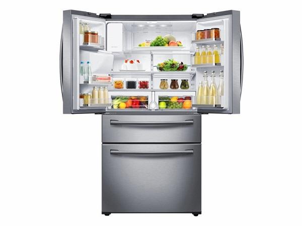 Nguồn gốc ra đời của tủ lạnh như thế nào?
