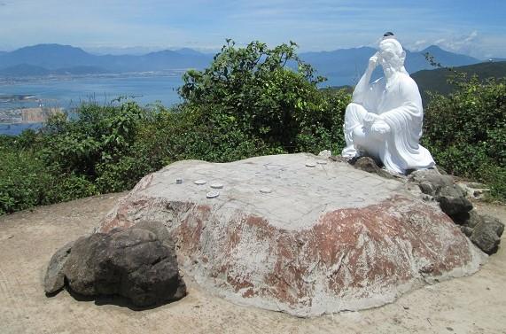 Những địa điểm du lịch hấp dẫn nhất Đà Nẵng