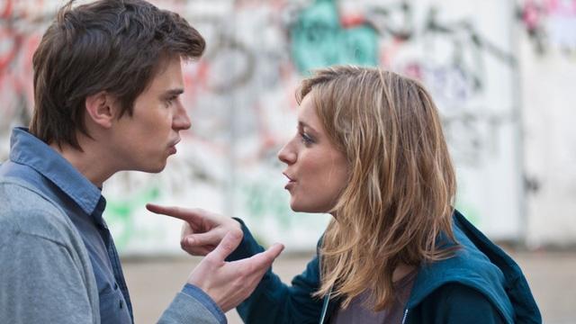 Những điều không nên làm khi yêu nhau