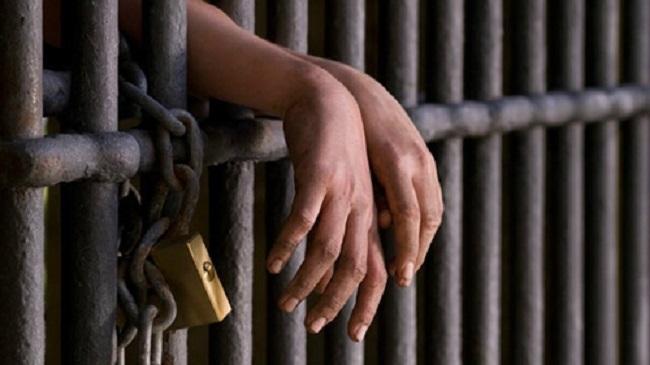 Phạt tội buôn bán người
