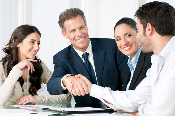 Phương pháp động viên nhân viên hiệu quả