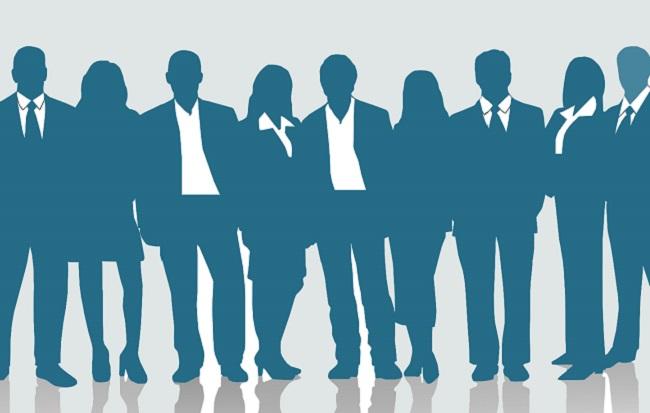 Quy tắc ứng xử cần nhớ đối với đồng nghiệp nơi công sở