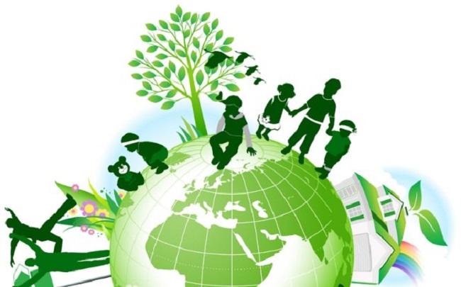 Lợi ích của việc bảo vệ môi trường