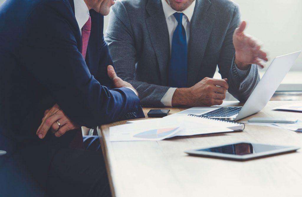 Những tố chất của nhà đầu tư thành công