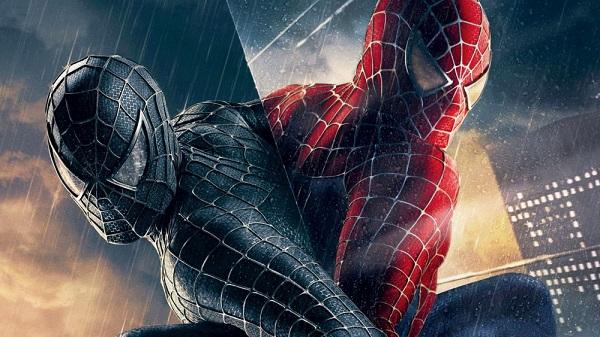 Top 10 bộ phim có kinh phí lớn nhất