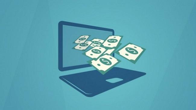 Ý tưởng bán hàng online hay