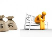 Chi phí thành lập công ty hết bao nhiêu tiền?